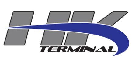 HK Terminal Production Deposit