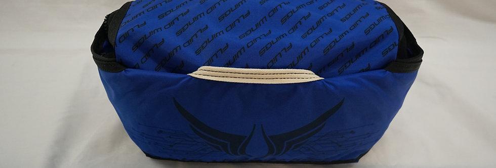 Semi Stowless Bag