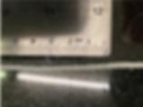 Screen Shot 2020-06-17 at 4.12.16 PM.png