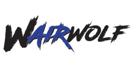 Wairwolf Production Deposit