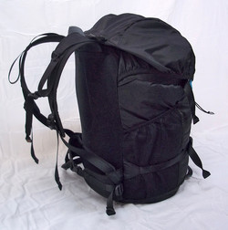 NEW BACKPACK 5