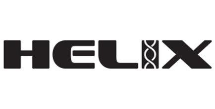 Helix Production Deposit