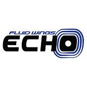 FLUID WINGS ECHO.ai