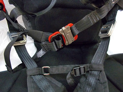 NEW HARNESS SLIDE 11