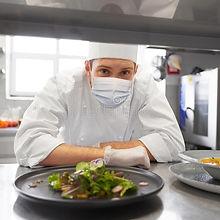 male-chef-mask-food-restaurant-kitchen-h