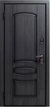 стальные двери - двери Дива