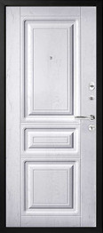 дверь Арт 7