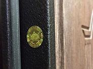 Защита от подделок двери Сударь www.sudar-door.com