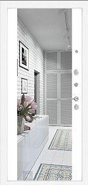 белое зеркало ART S6
