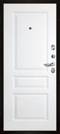 дверь император с терморазрывом
