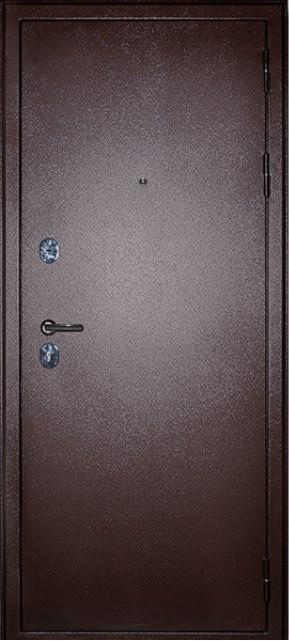 дверь дива C504