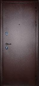 дверь Сударь C503