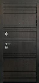 дверь Арт7