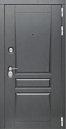 дверь ART S6