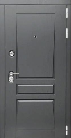 дверь АРТ S6