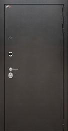 входная белорусская дверь art-s1