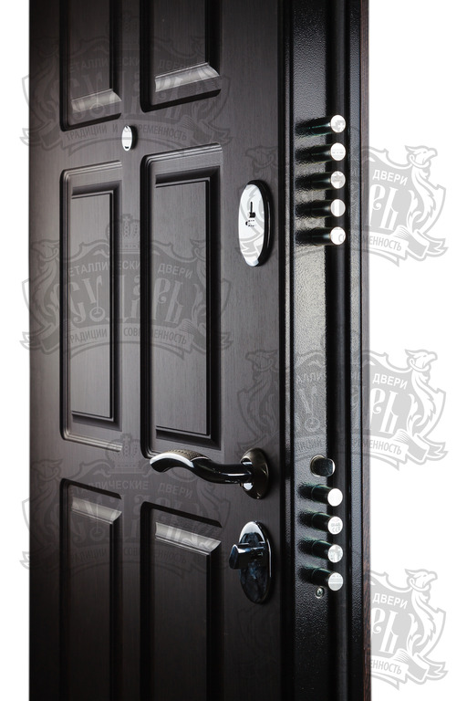 Белорусская дверь Сударь 2