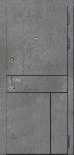 Сударь мд 48 серый бетон