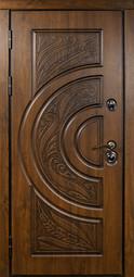 Дверь Сударь Прага
