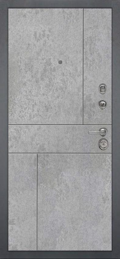 Сударь мд 48 светлый бетон