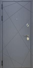 дверь-сударь-мд-50-серый-мат.jpg