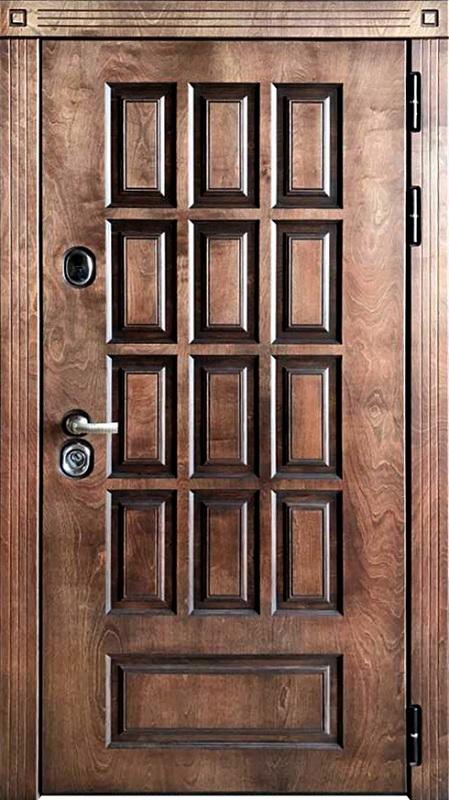 дверь Centurion