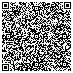 b6c11533809272.png