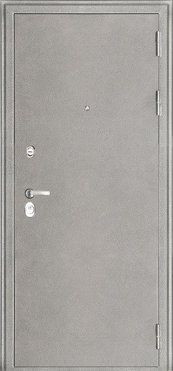 дверь арт9-1белая