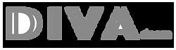 логотип DIWA