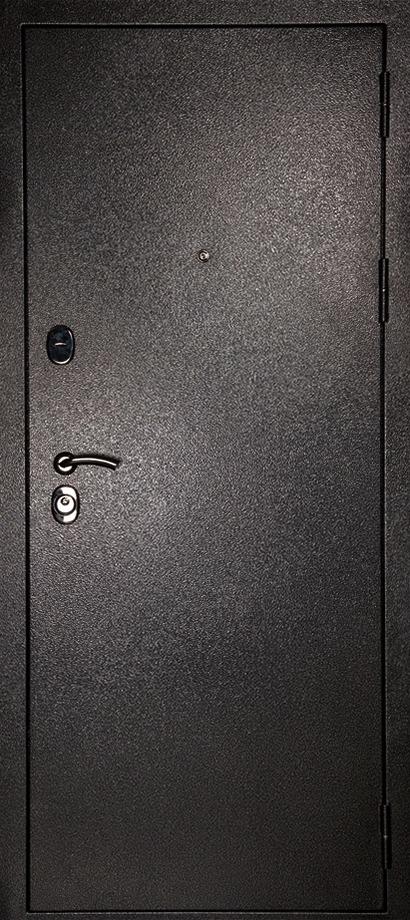Дива Мд-05 серебро снаружи