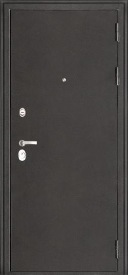 art 9-1 антивандальное покрытие темное серебро