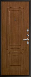 дверь центурион