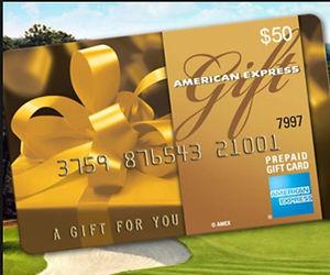 AE $50 Card.JPG