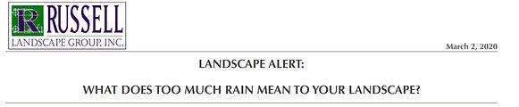 Landscape Alert Header.JPG