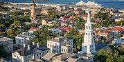 Russell Landscape Charleston