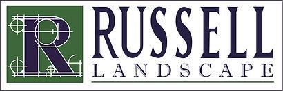 Russell Logo_Vector (1).jpg
