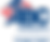 ABC GA color logo eps 2014 [Converted].p