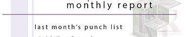 monthly news letter art.PNG