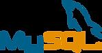 MySQL_лого.png