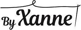 By-Xanne-Logo-cropped.jpg