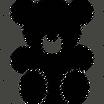 teddy_bear_icon.png