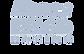 Breitenbach_Pagid_logo GRIS VIX.png
