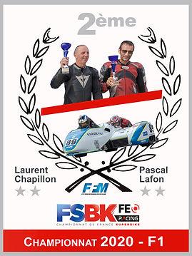 FSBK - 2ème F1 .jpg