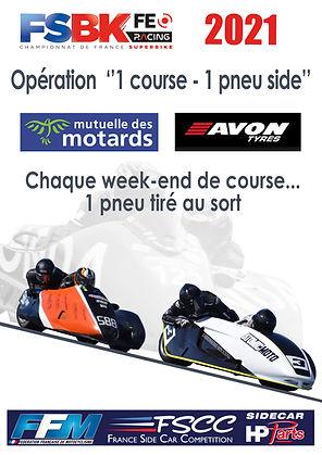 Operation 1 course 1 pneu v0.jpg