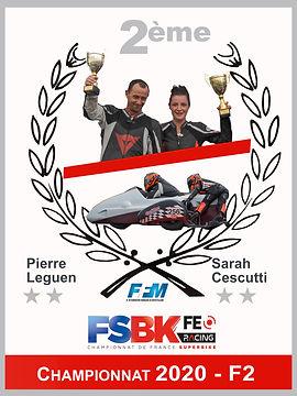 FSBK - 2eme F2 .jpg