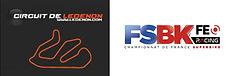 FSBK LEDENON.jpg