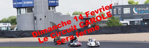 Carole FERME.jpg