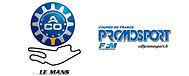 Le Mans Promo.jpg