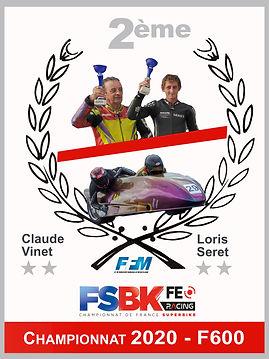 FSBK - 2ème F600.jpg
