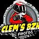 Clem BZH.png